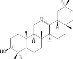 beta-amyrin