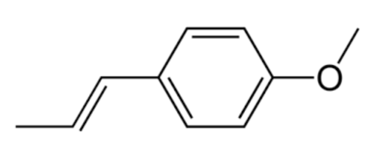 anethol