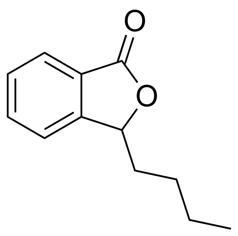 butylftalid