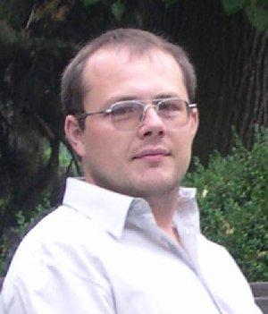 Boris Stitnicky