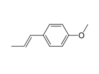 анетол