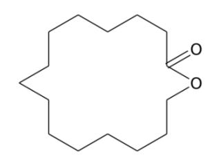 kyselina ferulová