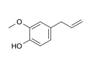 eugénol