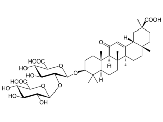 глициррхизин