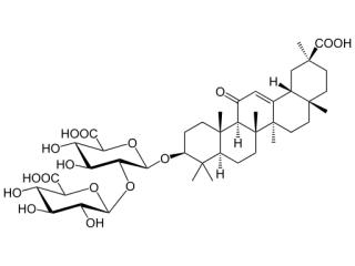 glycyrrhizin