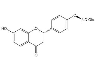 ликуиритин