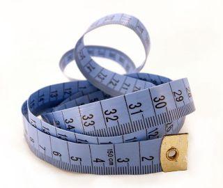 jak rychle můžeme zhubnout